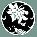 Allison Crawford Feritlity Acupuncture & Herbal Medicine Logo